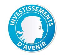 logo-investissement-avenir